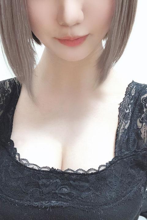 rina1re