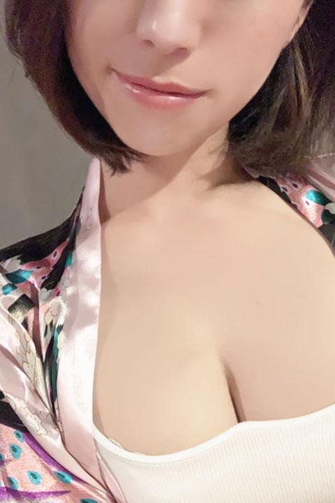 suzuka1re