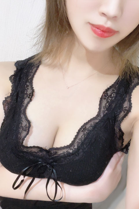 IMG_ichika1re